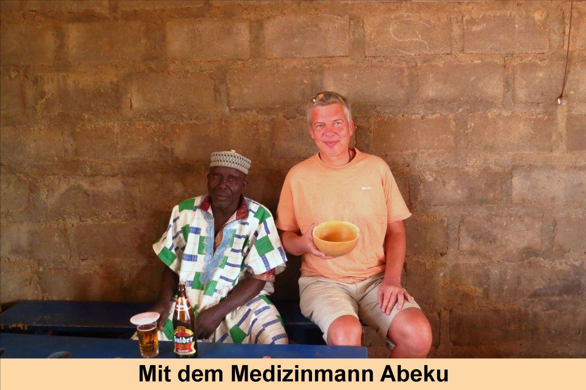 1-Medizinmann-2