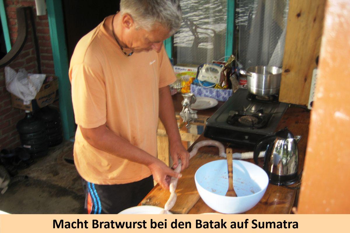2-Bratwurst-Sumatra-2