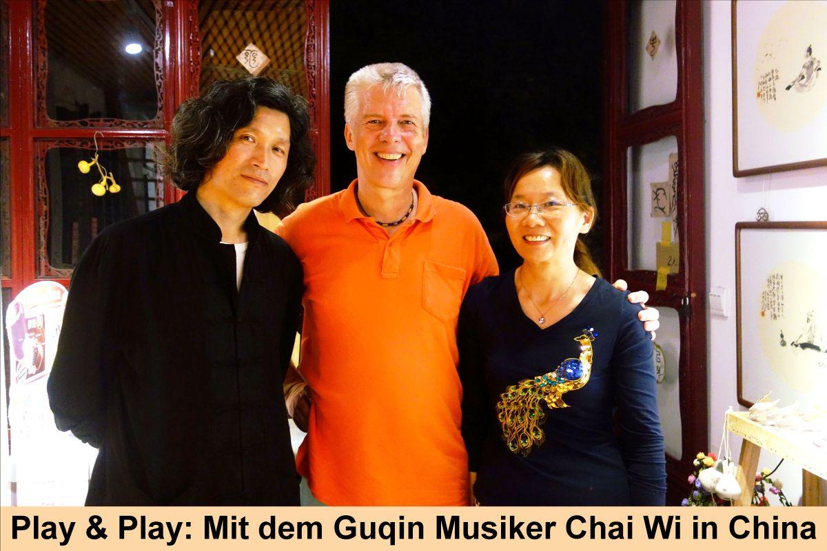 4-Mit-Guqin-Musiker-3