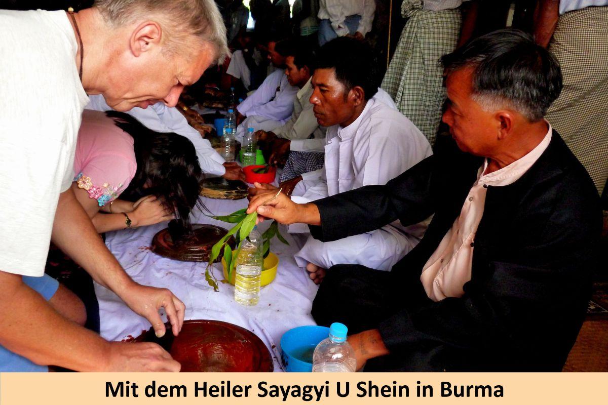 8-Mit-dem-Heiler-U-Shein-in-Burma-1